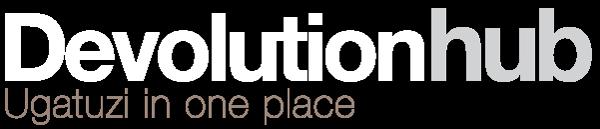 Devolution Hub